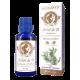 Aceite Esencial de Árbol del Té Purificante · Marnys · 50 ml