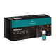 Fosfomen Neuroaten Klamath · Herbora · 20 viales