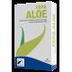 Fepa-Aloe · Fepadiet · 40 cápsulas