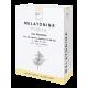 Melatonina Forte · Herbora · 30 cápsulas