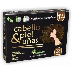 https://www.herbolariosaludnatural.com/17636-thickbox/cabello-piel-y-unas-pinisan-40-capsulas.jpg