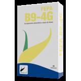 Fepa-B9 4G · Fepadiet · 40 cápsulas