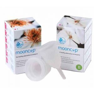 https://www.herbolariosaludnatural.com/1766-thickbox/mooncup-copa-menstrual.jpg