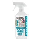 Germosan Nor BP3 · Bacterisan · 60 ml