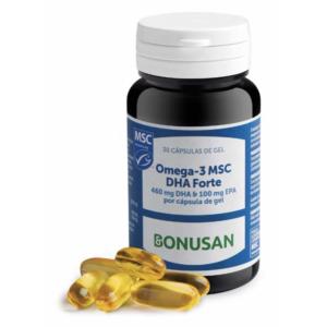 https://www.herbolariosaludnatural.com/17673-thickbox/omega-3-msc-dha-forte-bonusan-30-perlas.jpg