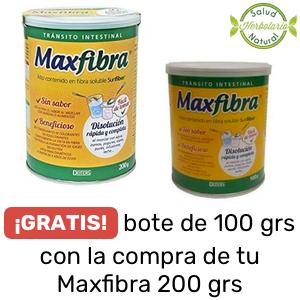 https://www.herbolariosaludnatural.com/17713-thickbox/pack-maxfibra-deiters-200-gramos-100-gramos-gratis.jpg