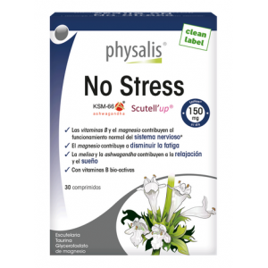 https://www.herbolariosaludnatural.com/17741-thickbox/no-stress-physalis-30-comprimidos.jpg