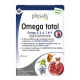 Omega Total · Physalis · 30 perlas