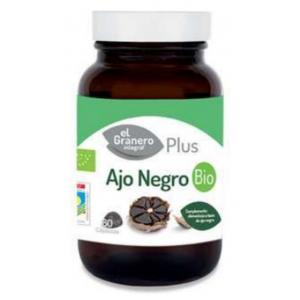 https://www.herbolariosaludnatural.com/17752-thickbox/ajo-negro-bio-el-granero-integral-60-capsulas.jpg