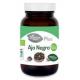 Ajo Negro BIO · El Granero Integral · 60 cápsulas