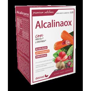 https://www.herbolariosaludnatural.com/17783-thickbox/alcalinaox-dietmed-30-capsulas.jpg