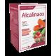AlcalinAOX · Dietmed · 30 cápsulas