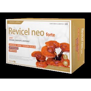 https://www.herbolariosaludnatural.com/17784-thickbox/revicel-neo-dietmed-30-ampollas.jpg
