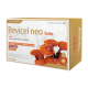 Revicel Neo · DietMed · 30 ampollas