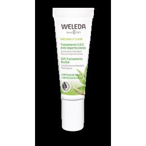 https://www.herbolariosaludnatural.com/17787-thickbox/tratamiento-sos-anti-imperfecciones-naturally-clear-weleda-10-ml.jpg