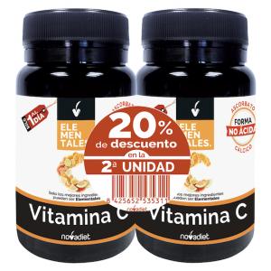 https://www.herbolariosaludnatural.com/17794-thickbox/pack-ahorro-vitamina-c-1000-mg-nova-diet-2-x-30-comprimidos.jpg