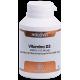 Holovit Vitamina D3 & K2 · Equisalud · 180 cápsulas