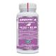 Vitamina D3 + K2 AB · Airbiotic · 60 comprimidos