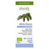 Aceite Esencial de Abeto Blanco · Physalis · 10 ml