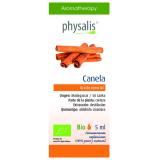 Aceite Esencial de Canela · Physalis · 5 ml