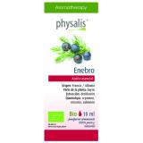 Aceite Esencial de Enebro · Physalis · 10 ml