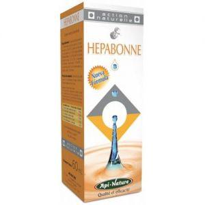 Hepabonne · Api Nature · 60 ml