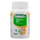 Echinacea Forte · Biover · 45 cápsulas