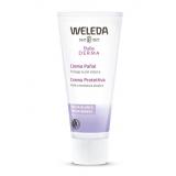 Crema Pañal de Malva Blanca · Weleda · 50 ml