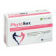Phytosex · Phytovyt · 60 cápsulas
