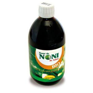 Jugo de Noni · Granovita · 500 ml