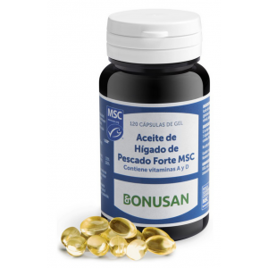https://www.herbolariosaludnatural.com/17984-thickbox/aceite-de-higado-de-pescado-forte-bonusan-120-perlas.jpg