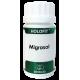Holofit Migrasol · Equisalud · 50 cápsulas