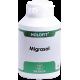 Holofit Migrasol · Equisalud · 180 cápsulas
