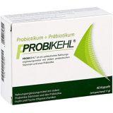 Probikehl® · Margan · 40 cápsulas
