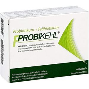 https://www.herbolariosaludnatural.com/18001-thickbox/probikehl-margan-40-capsulas.jpg