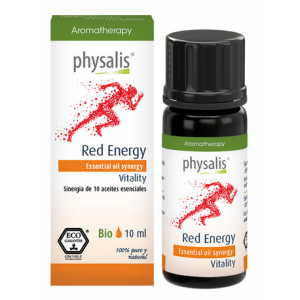 https://www.herbolariosaludnatural.com/18017-thickbox/sinergia-red-energy-physalis-10-ml.jpg