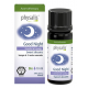 Sinergia Good Night · Physalis · 10 ml