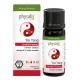 Sinergia Yin Yang · Physalis · 10 ml