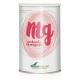 Carbonato de Magnesio · Soria Natural · 150 gramos