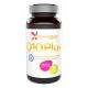 Q10 Plus (Ubiquinol) · Mundo Natural · 30 cápsulas