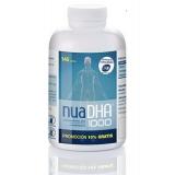 NuaDHA 1000 · Nua · 145 perlas [10% GRATIS]