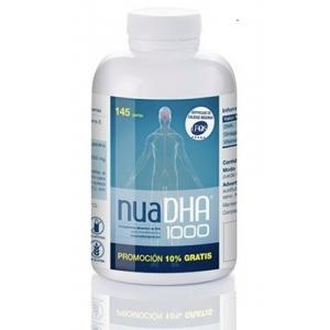 https://www.herbolariosaludnatural.com/18051-thickbox/nuadha-1000-nua-145-perlas-10-gratis-.jpg