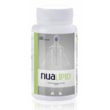NuaLipid · Nua · 50 cápsulas