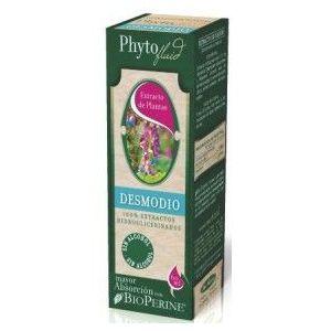 Phytofluid Desmodio · Api Nature · 60 ml