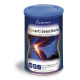Curarti Selectium · Plameca · 300 gramos