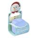Bálsamo Labial Icy Mint · Beauty Made Easy · 7 gramos