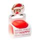 Bálsamo Labial Fruity Cinnamon · Beauty Made Easy · 7 gramos