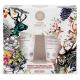 Cofre Beauty Essentials Energizante · Natura Sibérica