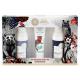 Cofre Day & Night Beauty Kit · Natura Sibérica