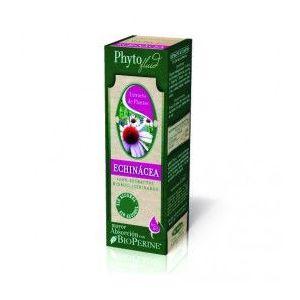 Phytofluid Echinacea · Api Nature · 60 ml